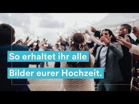 Zwickau wochenspiegel bekanntschaften