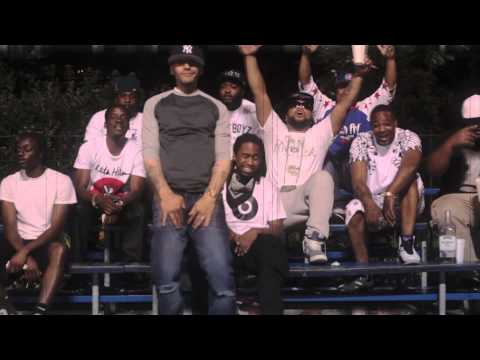 Good Day Official Video by Gros Dinero ft Tone Sunshine & TwanDaDude