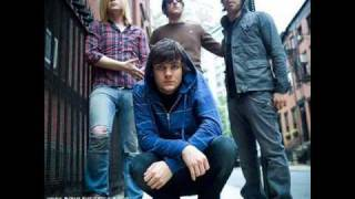 Boys Like Girls-Dance Hall Drug