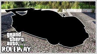 GTA 5 Roleplay - Spending $2.7 Million on Hypercar | RedlineRP #54
