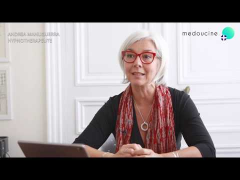 "Quels outils en consultation d""hypnose ? avec André Manuguerra"