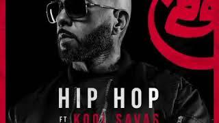 """Trailer Azad Kool Savas """"Hip Hop"""""""