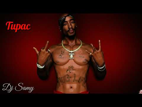 Download Best Of 2pac Hits Playlist Tupac Old School Hip Hop Mix By