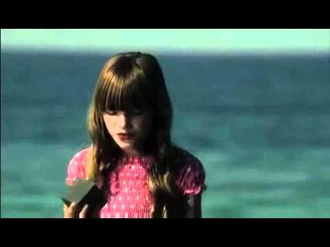 DLP Commercial 'Believe'DLP Commercial 'Believe'