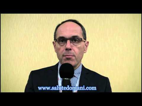 Quanta è la chirurgia laser sul adenoma prostatico
