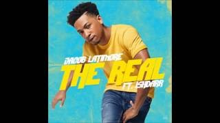 Jacob Latimore - The Real ft. IshDarr