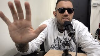 ADAM 22 :BREAKING NEWS : ADAM 22 OF NO JUMPER ROBBED ON YOUTUBE LIVE HERES THE VID