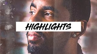 Best Kyrie Irving Highlights 17-18 Season Part 1   Clip Session