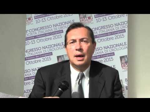 Prostatite e herpes trattamento