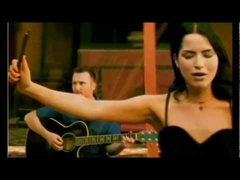 The Corrs - Dreams (Tee's Radio Mix) Mp3