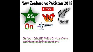 How to watch star sports select hd channel free - Free video search
