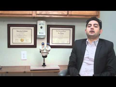 Wachstumshormon für die Gelenke und Bänder Bewertungen