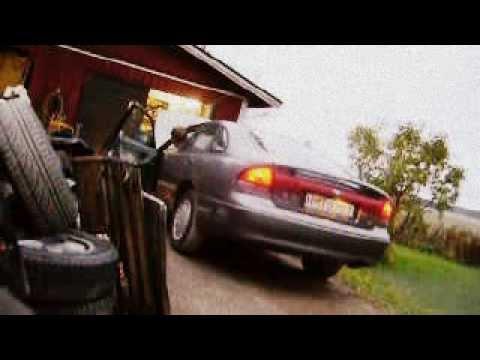 Wie die Kupons auf das Benzin zu berücksichtigen