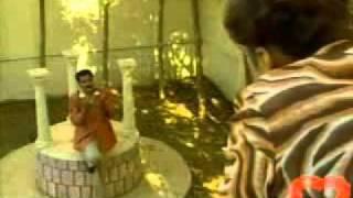 تحميل و استماع أغنية جميلة لكريم مصباحي الجزائري روعةi MP3