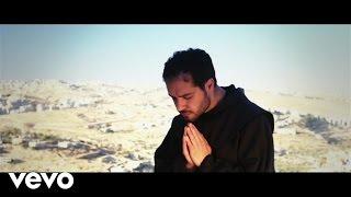 Friar Alessandro - Adeste Fideles