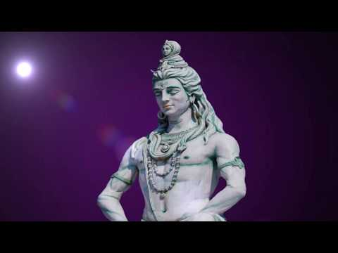 Suvarnamala Stuti || SHIVA DEVOTIONAL SONG