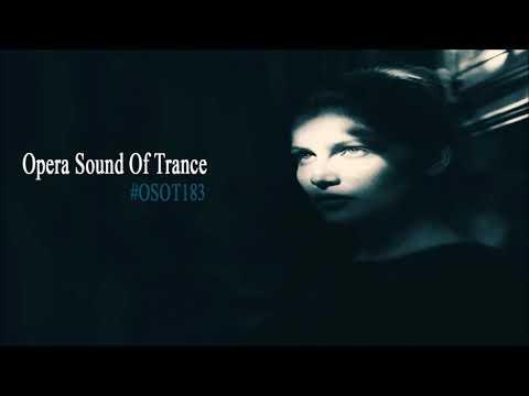 Opera Sound Of Trance 183 @ DJ Balouli