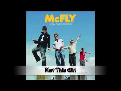 McFly - Room on the 3rd Floor (Full Album)