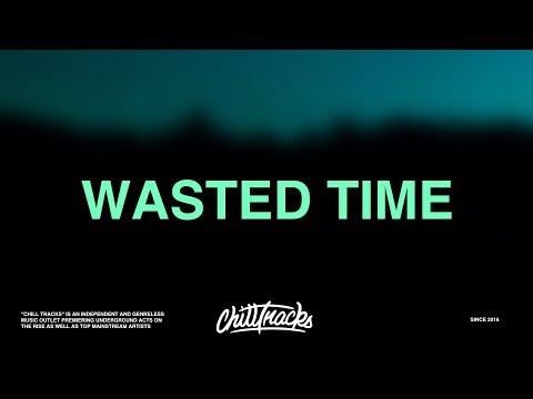 Brendan Bennett – Wasted Time (Lyrics) ft. Supa Bwe