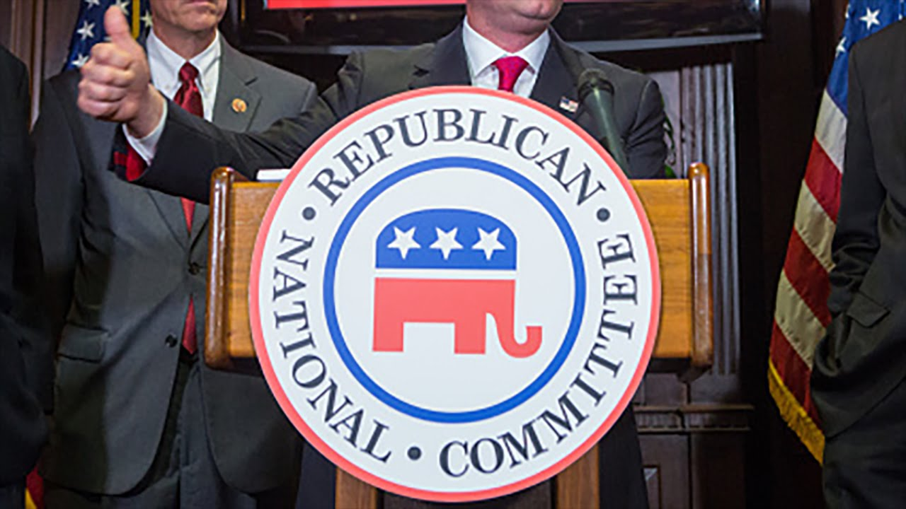 Anti-Science Republicans To Run The Science Committee & Even Grimmer Results thumbnail