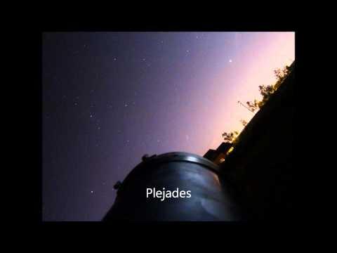 Celestron AstroMaster 130EQ Slideshow