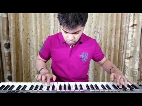 Chaar Kadam.....PK / Instrumental Piano Mp3