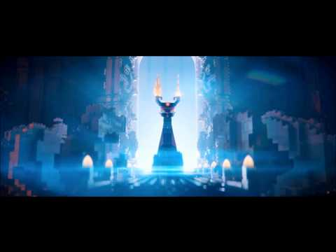 Vidéo LEGO Jeux vidéo WIIULGA : Lego La Grande Aventure Jeu Wii U