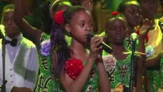 Proclaim Worship Experience   Tukuyimusa