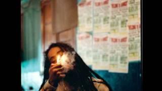 Damian Marley Stuck In Between