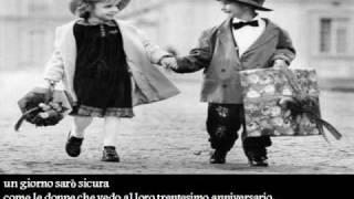 Alanis Morissette - Incomplete (Traduzione)