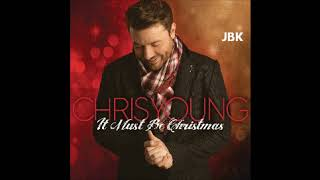 Chris Young -  There's a New Kid in Town