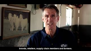 SA Mohair Industry Best Practice - Introduction