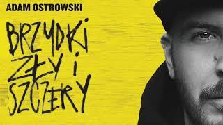O.S.T.R. – Brzydki, Zły i Szczery – audiobook