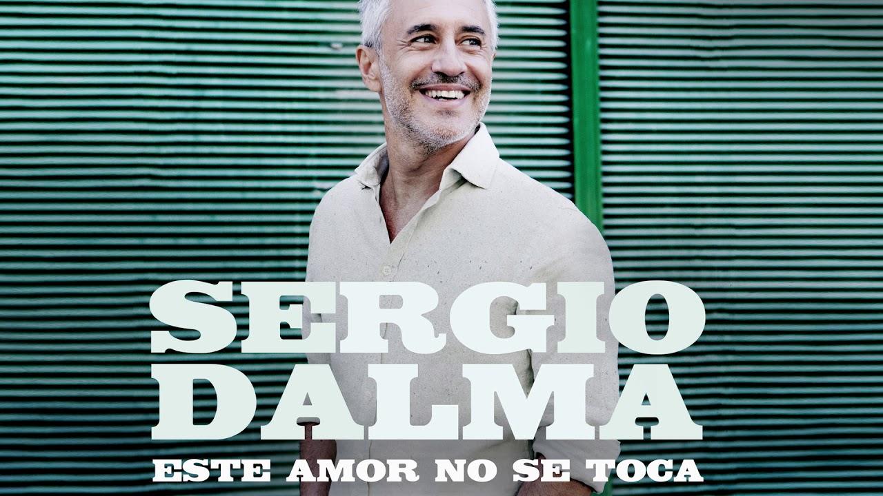 Sergio Dalma - Este amor no se toca Maxresdefault
