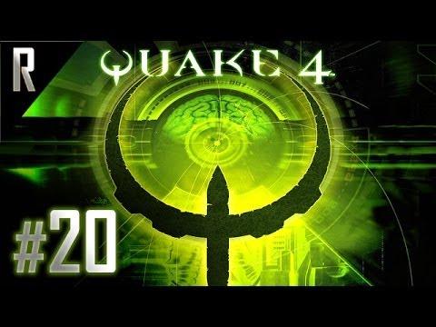 Download ◅ Quake 4 Walkthrough HD - Part 18