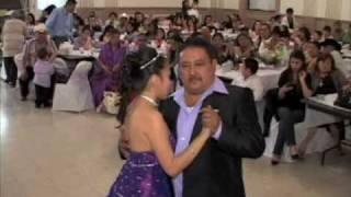 XV Años Evelyn Guzman Quinceañera Chicago