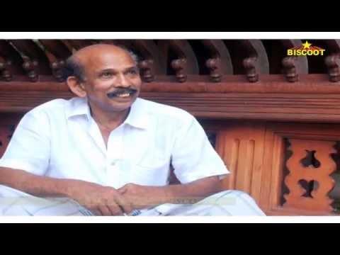 Malayalam Audio Song Penninte From Album Changathi Koottum