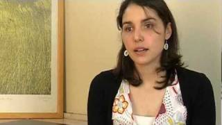 La Liga de leche internacional - Lic. Claudia López