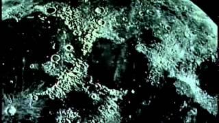 Все о космосе   01