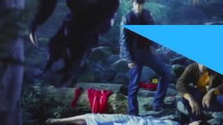 Un Solo Link Por  Mega Descarga Grimm Temporada 1  1-22