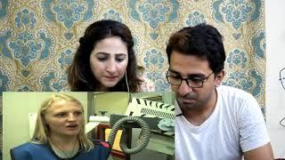 Pakistani React to The Lifeline Express in India: World's 1st Hospital-On-Wheels