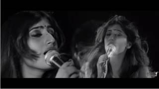 chadariya jhini re jhini || JUDAAI || badlapur (2015) || akasa singh || jai parthiv || hindi