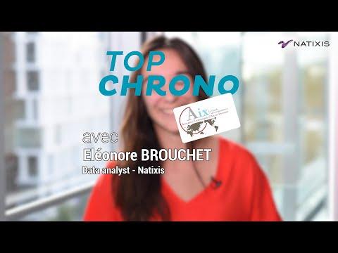 Site de rencontre chrétien évangélique en belgique