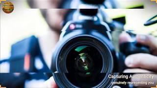 LeiScheidell Video Production Marketing