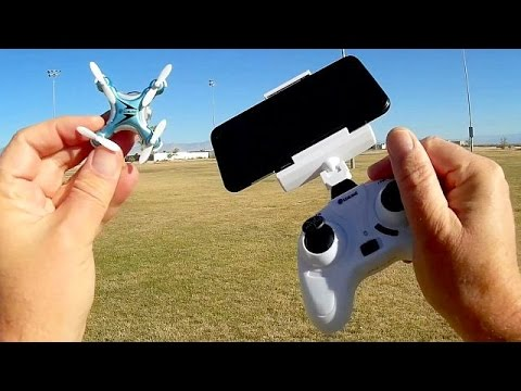 eachine-e10w-fpv-nano-drone-flight-test-review