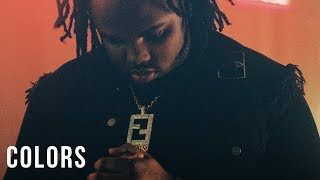 Tee Grizzley   Colors   Track By Track