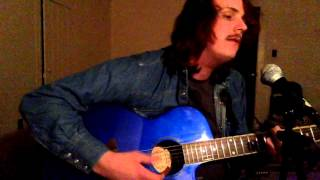 Andy Jones -  Strawberry (Everclear cover)