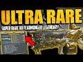 Borderlands 3: ULTRA RARE LEGENDARY - The x8 FEARMONGER Shotgun - Review & Guide - Bloody Harvest