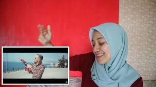 Naps (ft Soolking)   Favela Official Indonesia Reaction