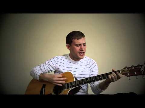 White Horse Acoustic